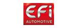 Logo EFI Automotive