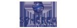 Logo Spherea