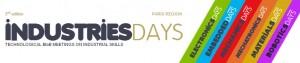 Visuel Industries Days
